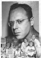 Lester Rodney - Political Affairs magazine
