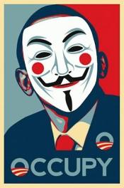 Occupy Obama