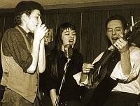 Karen Dalton & Friends