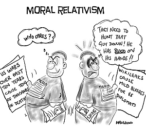 Credit MacLeod Cartoons http://macleodcartoons.blogspot.com/